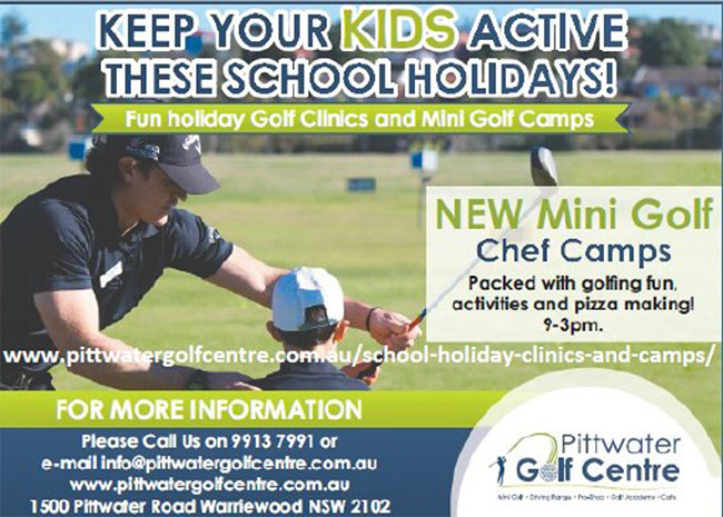 School-holiday-clinics-and-camps2