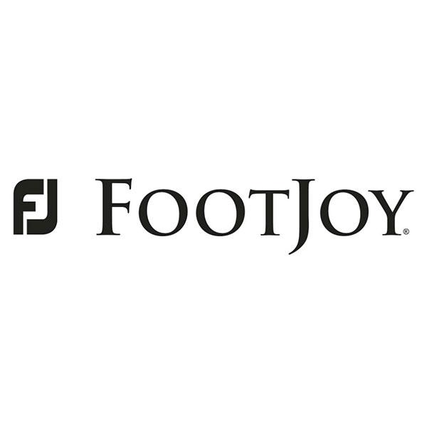 Kuvahaun tulos haulle footjoy logo